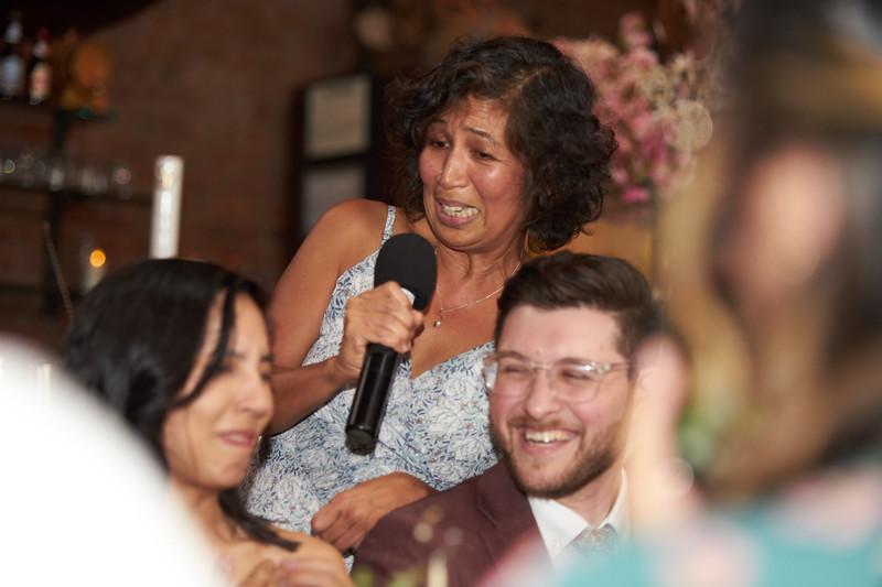 James_Celine Wedding 0782.jpg