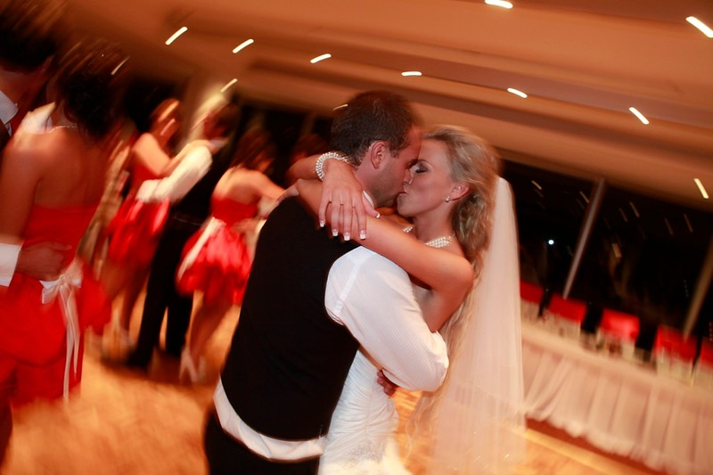 Richard Serong Photography Melbourne wedding 11.jpg