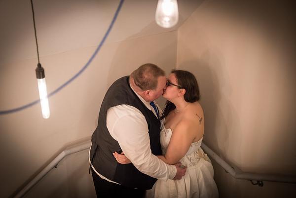 Waites Wedding (27.04.19)