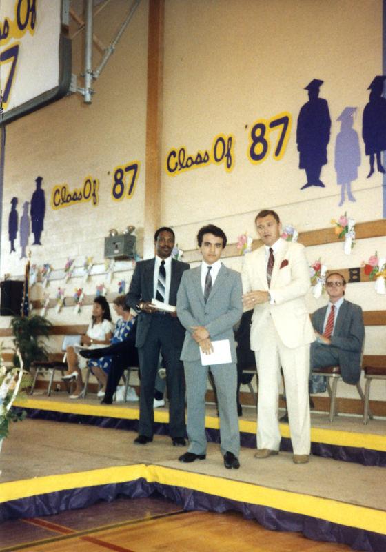 1987 06 - Dave and Tamara's Jr High Grad 013.jpg