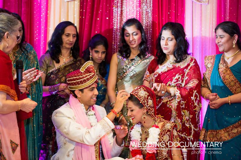 Deepika_Chirag_Wedding-1478.jpg