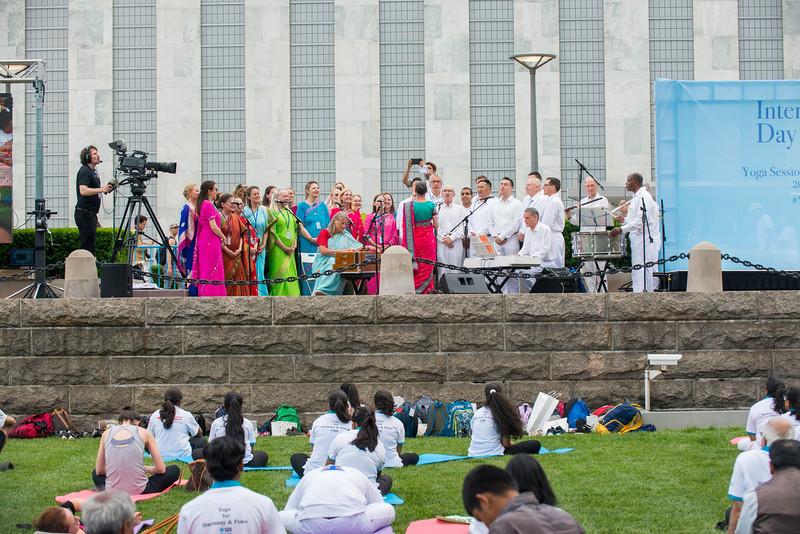 20180620_UN Int'l Day of Yoga_61.jpg