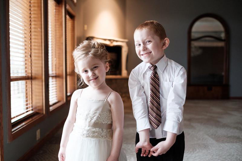 Cassie_Nick_Wedding-204.jpg