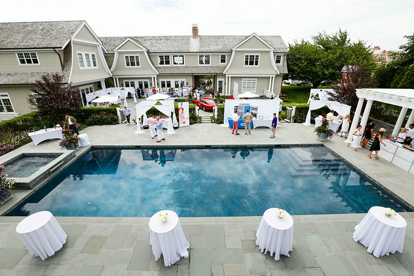 Rand-Luxury-Aston-Martin-Brunch-7/19/14
