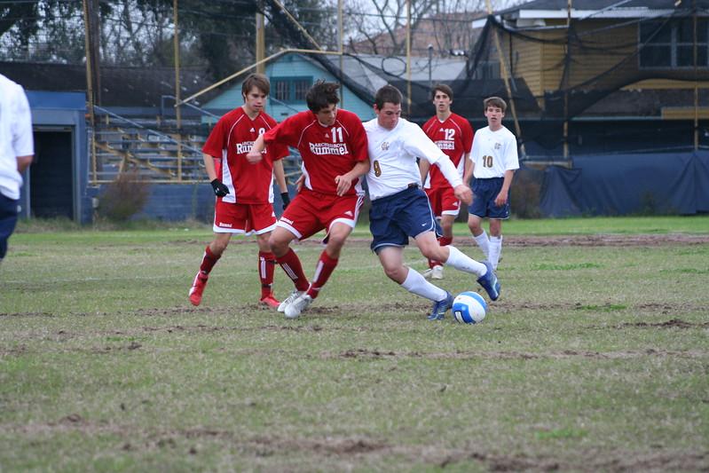 Soccer vs. Rummel 079.jpg
