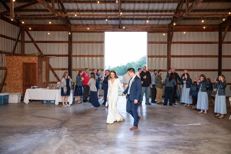wedding-793.jpg
