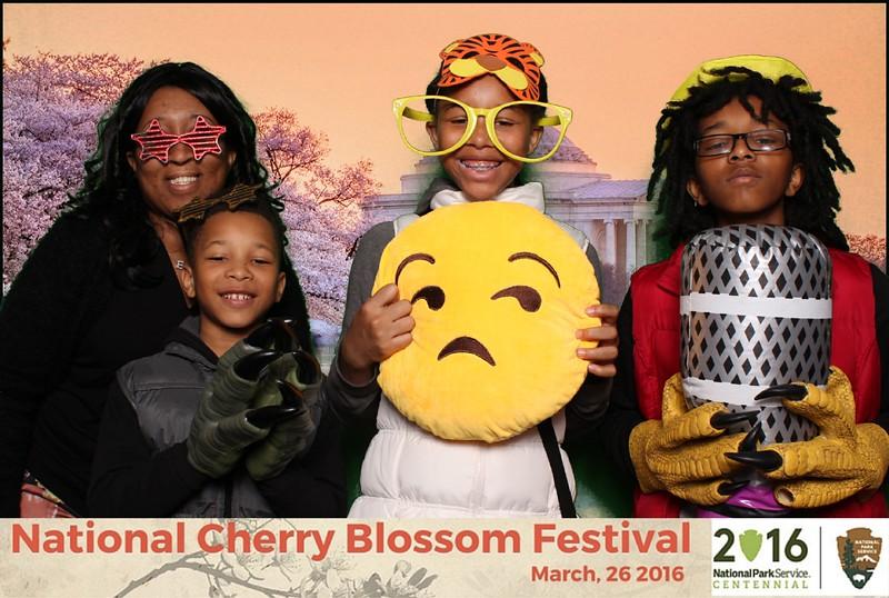 Boothie-NPS-CherryBlossom- (277).jpg
