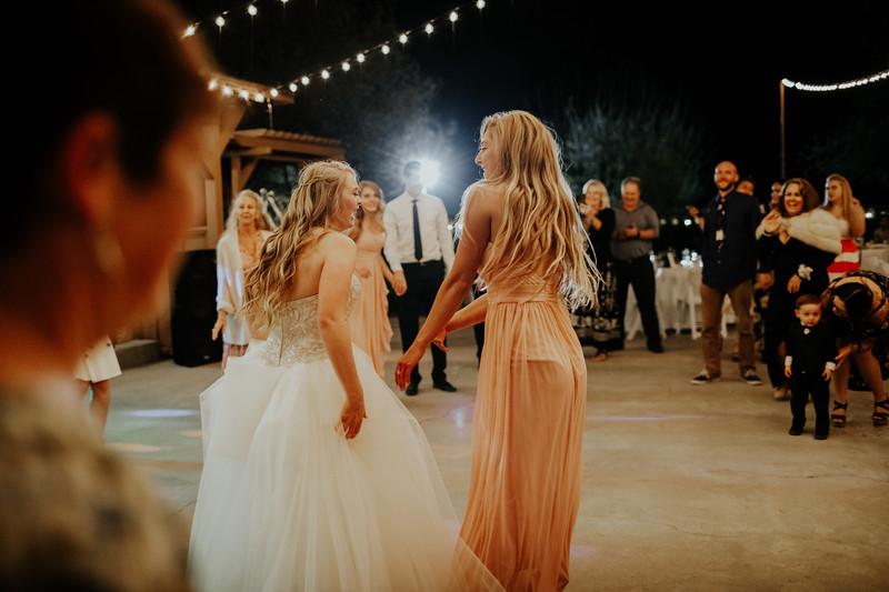 Casey-Wedding-7970.jpg