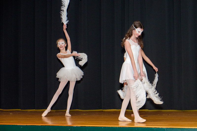 2015-11 Cinderella Rehearsal 0023.jpg