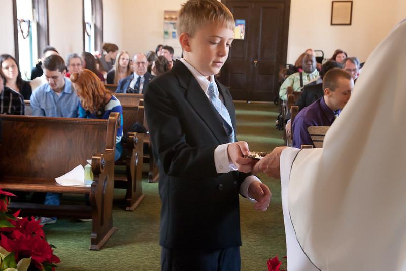 Cheryl's wedding-139.jpg