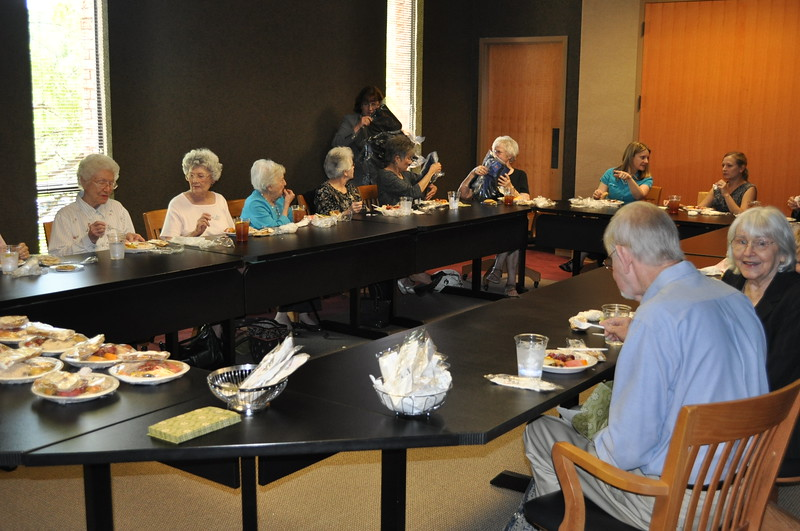 Friends of the Library appreciation luncheon #3.jpg