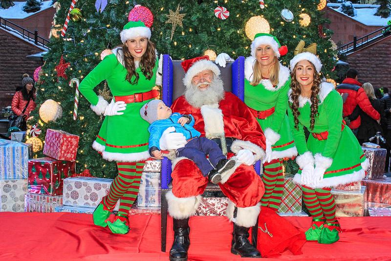 2015 St. Regis Aspen Holiday Tree Lighting -Photo Booth Rental-SocialLightPhoto.com-15.jpg