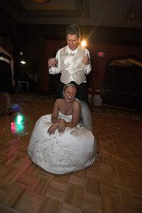 Wedding 09/03/2006