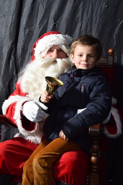 Kerstmarkt Ginderbuiten-148.jpg