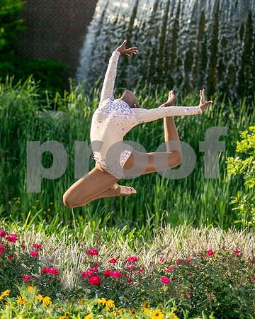 Dance Fusion Studios 4/19/18
