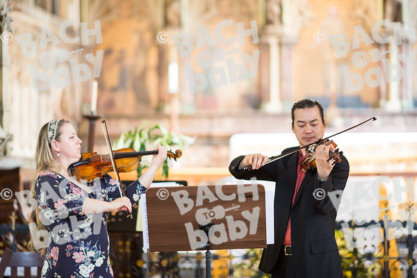Bach to Baby 2018_HelenCooper_St Johns Wood-2018-04-06-3.jpg