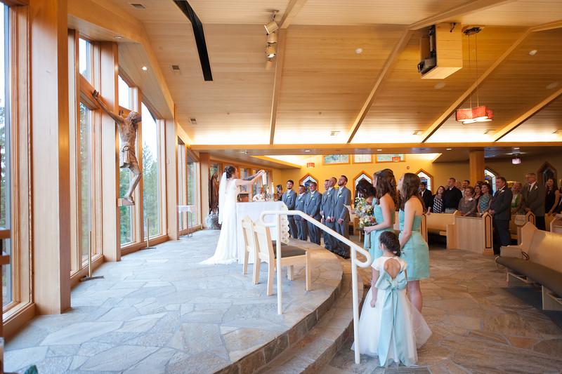 2-Wedding Ceremony-185.jpg