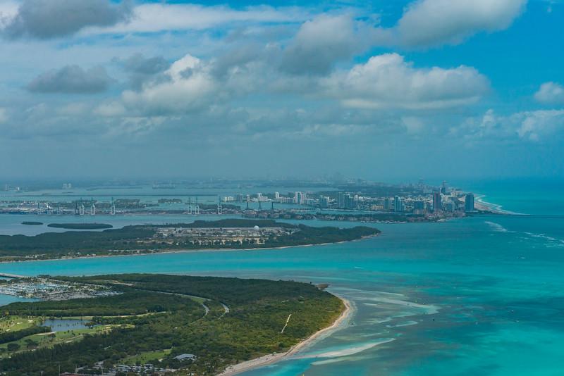 Miami-112.jpg