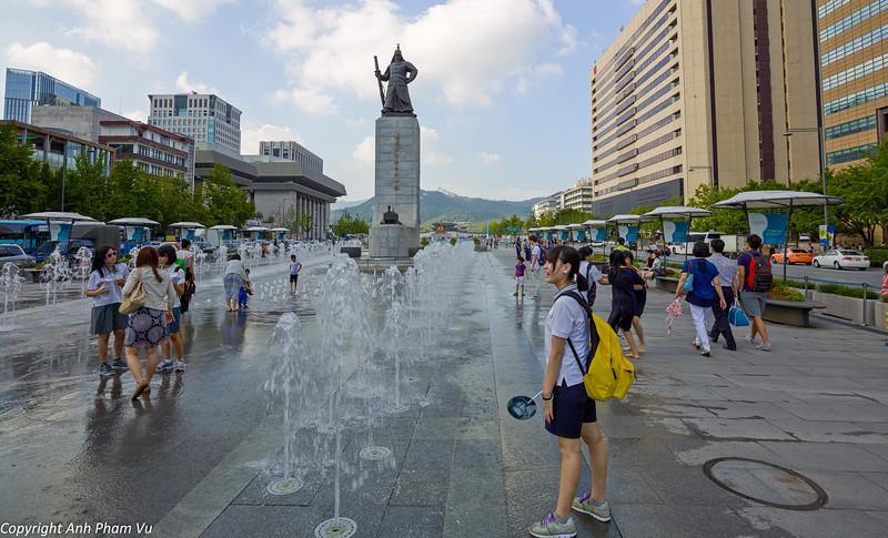 Uploaded - Seoul August 2013 340.jpg