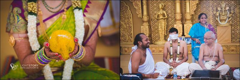 LightStory-Poorna-Vibushan-Coimbatore-Codissia-Wedding-020.jpg