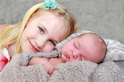 Feb. 18, 2017 Newborn G.