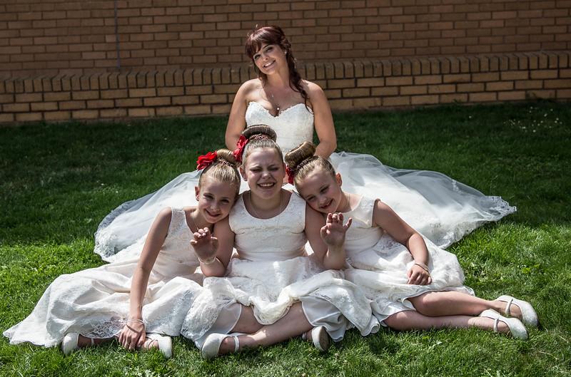 the bridesmaids-1-4.jpg