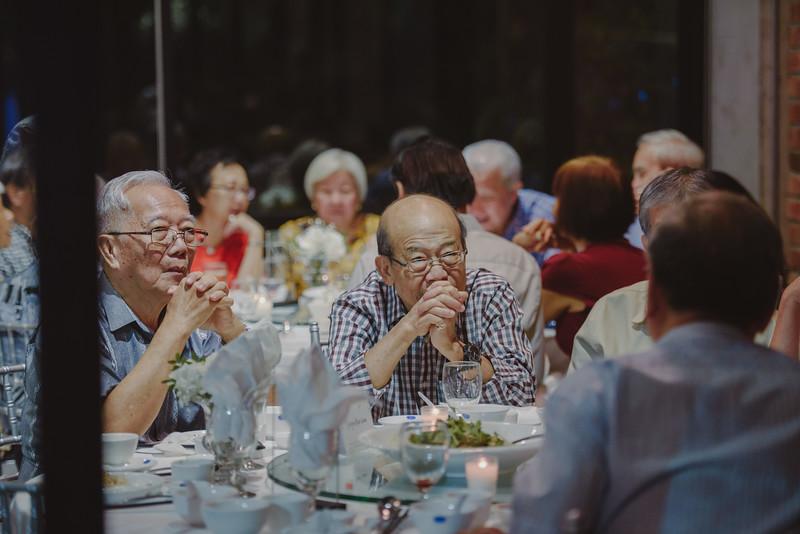 Dennis & Pooi Pooi Banquet-692.jpg