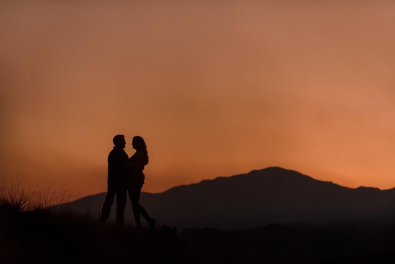Sean & Erica 10.2019-328.jpg