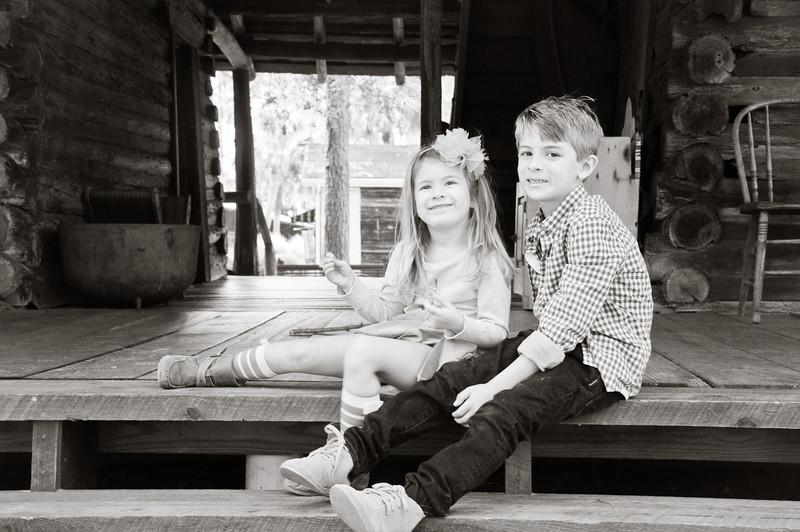 2012 Max & Ella (55).jpg
