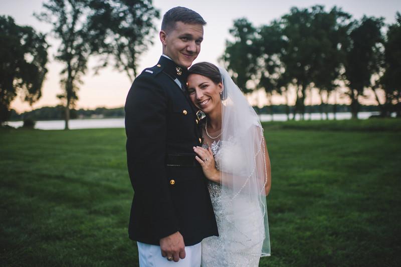Philadelphia Wedding Photographer - Bernreuther-541.jpg