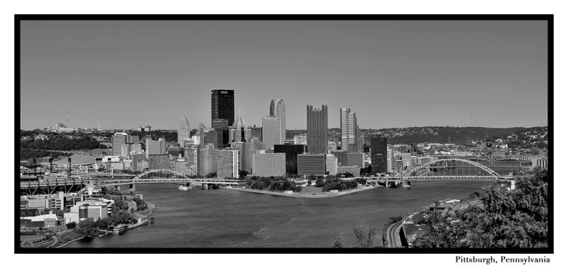 PittsburghB&W2.jpg
