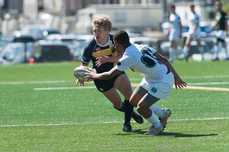 2015 Michigan Rugby vs. Norte 218.jpg