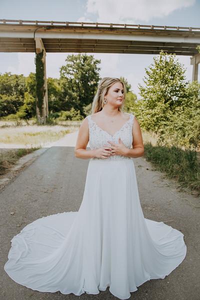 Tice Wedding-145.jpg