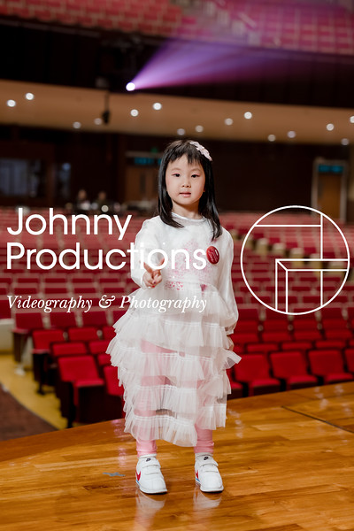 0059_day 2_white shield portraits_johnnyproductions.jpg