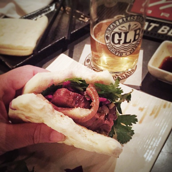 The_OG_Bao_at__KanpaiSnackBar._Late_night_eats_with__chef_rouge..jpg