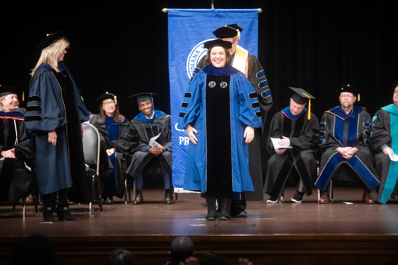 12_13_19_doctoral_hooding (170 of 418).jpg