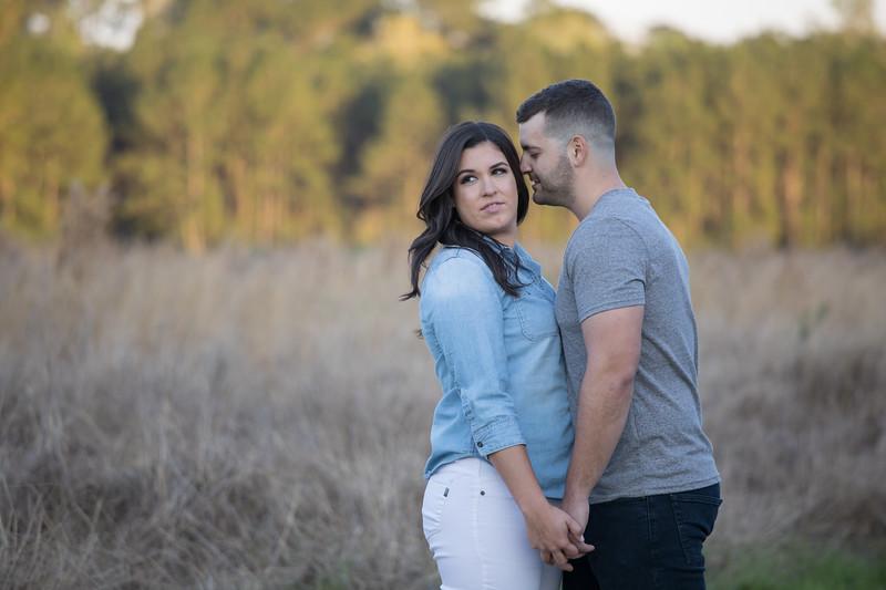 Houston Engagement Session Photography-1370.jpg