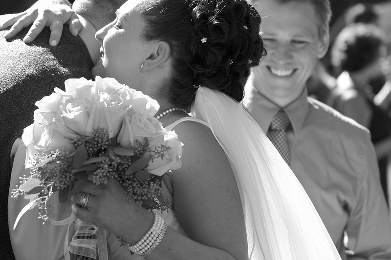 erin_dave_wedding_147.jpg