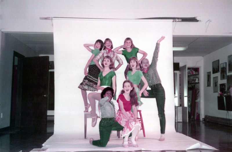 Dance_1713_a.jpg