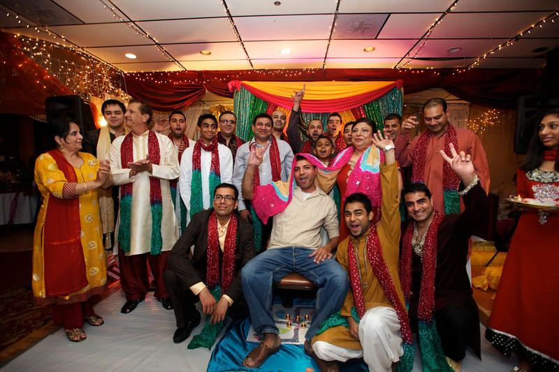 Rahim-Pithi-2012-06-01035.jpg