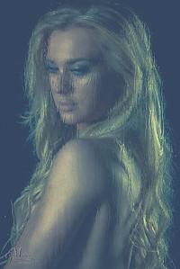 Amy Portfolio