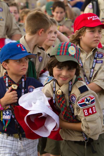 110611_ScoutTMS_0619.jpg