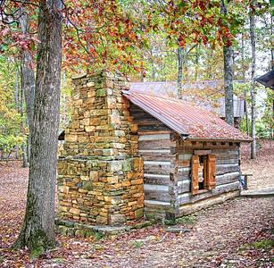 Hart's Farm 2012