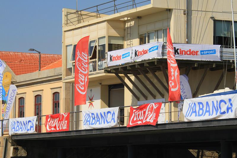 Kindex suport Kinder +SPORT +SPORT Kinder Escort Coca Cola RETRO AN ALANTICO BANCA ADANAP leade ABANCA W 271 ABANCA