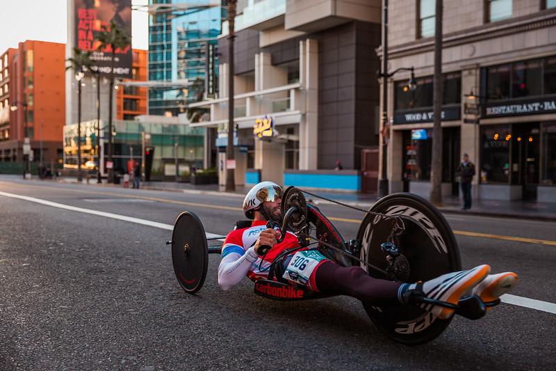 Los-Angeles-Marathon-WeRunLA-2018-03-18-0042.jpg