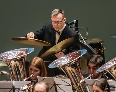 1. Div. - Ila Brass Band