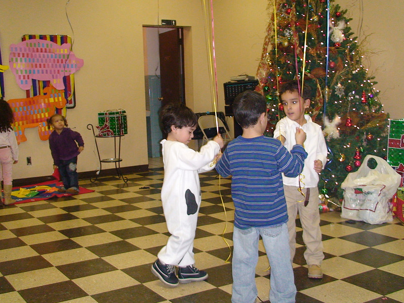 2007 Christmas 387.jpg