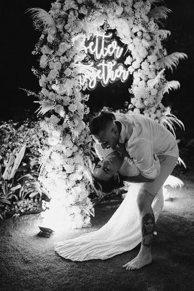 Tom&Polly-wedding-191010-698.jpg
