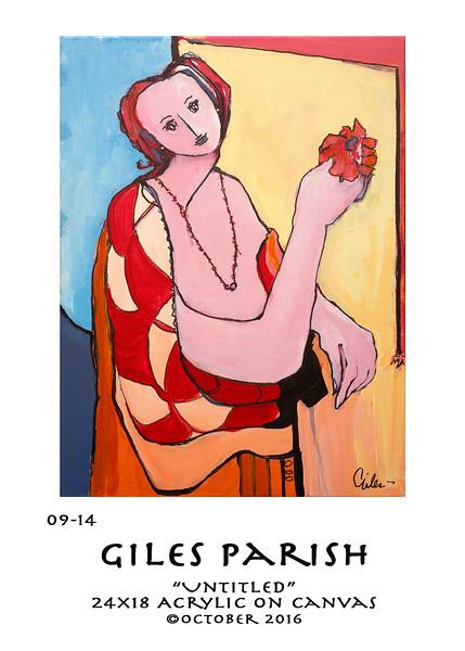 09-14 CARD.jpg