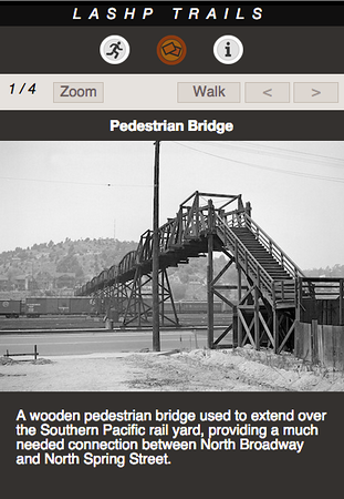 PEDESTRIAN BRIDGE 01.png